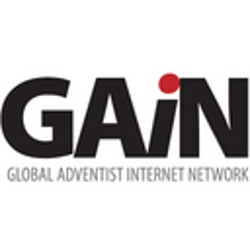 GAiN 2020 Online Webcast Conference Event