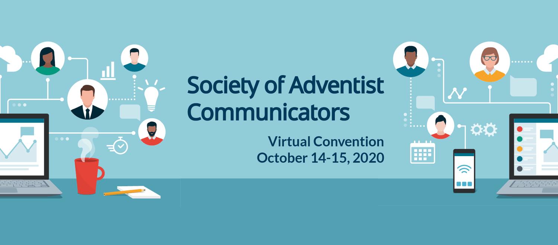 SAC 2020 Virtual Conference